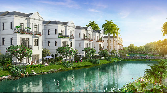 Description: D:\New folder\Documents\vinhomes marina cầu rào\vinhomes marina cầu rào 3\CR1.jpg